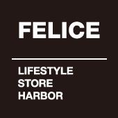 FLSH_logo
