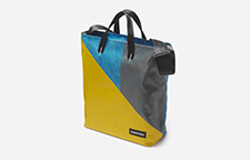F203_BOB-Yellow-Blue-Gray_Nanzig_Quadruple