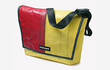 FREITAG-F12-Taschen-Poche-Bags-Messenger-LKW-Truck-Camion-Dragnet_thumb3