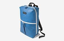 FREITAG-F49-Rucksack-Backpack-Sac-Dos-Fringe