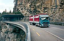 trucktillbag_1_thumbnail.jpg